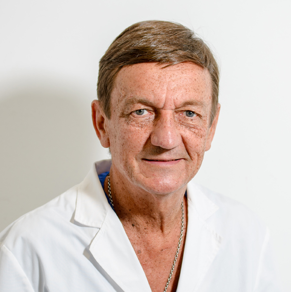 PROF-DR-PABLO-SONZINI-ASTUDILLO-1