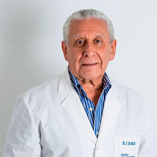 dr-ochiuzzi